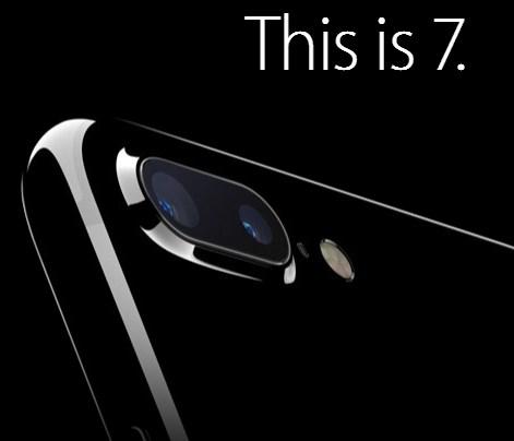 iPhone7を買うべきか?Androidに踏みきれない理由も交えて