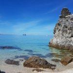 沖縄本島で無料のシュノーケリングスポットおすすめランキング。
