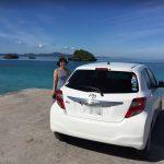 沖縄旅行の予算は最低いくら?安く行く方法も比較。