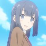 牧之原翔子の正体。高校生翔子が中学生咲太になぜ出会うかなど分かりやすく解説。