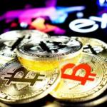 仮想通貨2021!まだ間に合う!これから始めて勝つには?